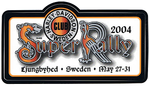 2004 SuperRally logo