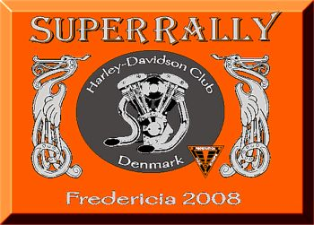 2008 SuperRally logo
