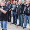 Harley & Guzzi Party 2014