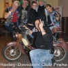 Harley & Guzzi Party 2017